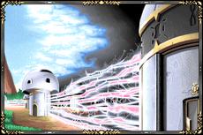 Maginot-Line---Kichikuou