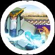 Zeth-Icons-Military