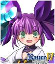 RanceVI-Yuki