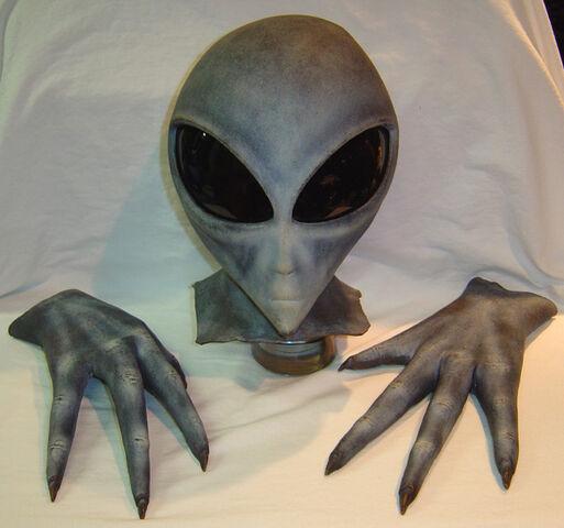 File:Grey Alien Costume.jpg