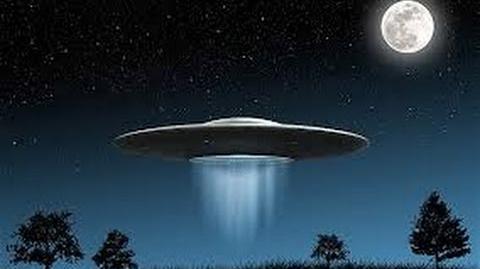 Aliens and UFO Documentary 2015 The Grey Alien Agenda