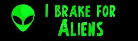 File:I Brake For Aliens.JPG