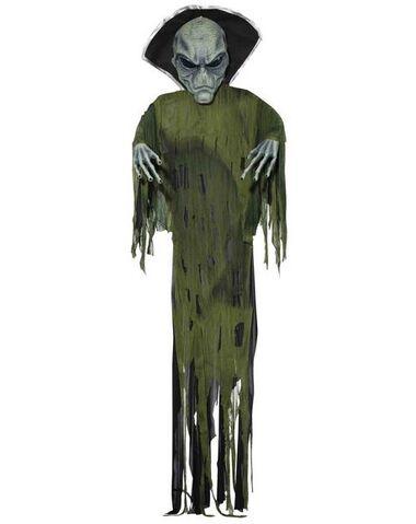 File:12ft Alien Prop.JPG