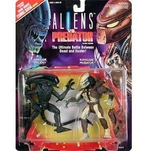 File:Aliens VS Predator.jpg