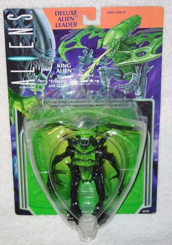 File:Aliens King.JPG