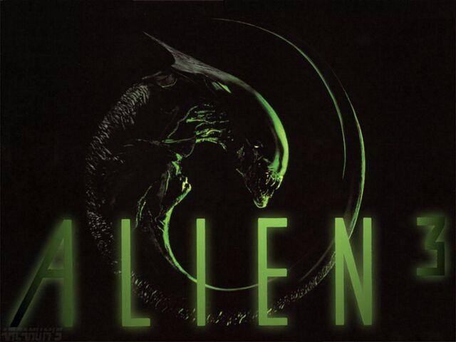 File:Alien 3, 1992, Sigourney Weaver.jpg