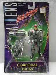 File:Aliens Corp.Hicks.jpg