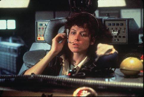 File:1979 alien 004.jpg