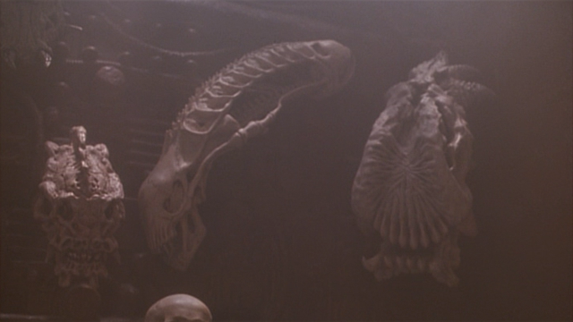 File:P2-thealienskull.png