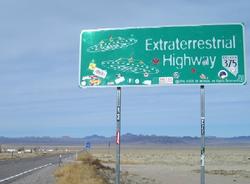ET Road