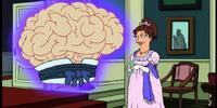 Brain Spawn