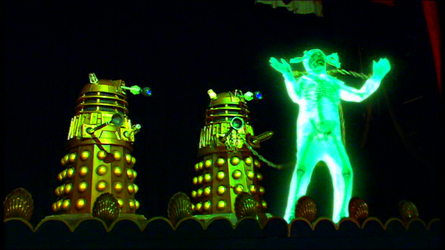 File:Sec is exterminated by Dalek Thay..png