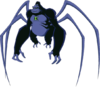 Ultimate Spidermonkey