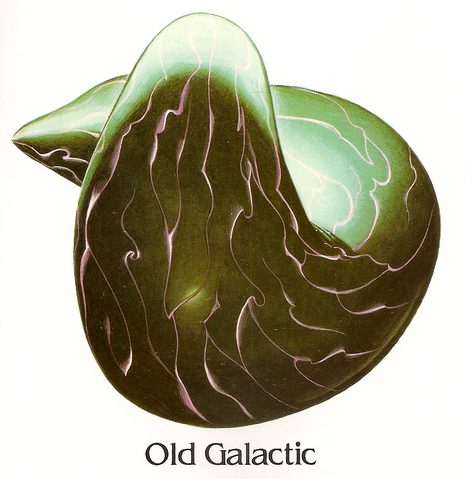 File:Old Galactic.png