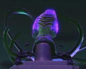 SpaceSquid-ThePenguinsOfMadagascar