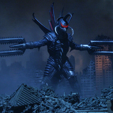 File:Gigan Upgraded (Final Wars).jpg