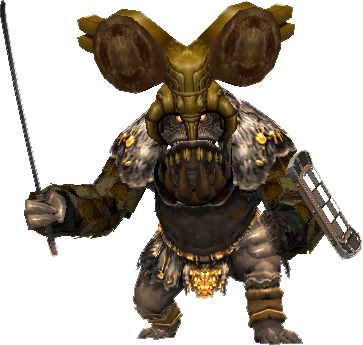 File:Orc Conqueror.png