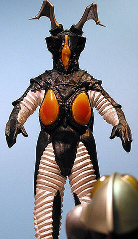 File:Zetton.jpg