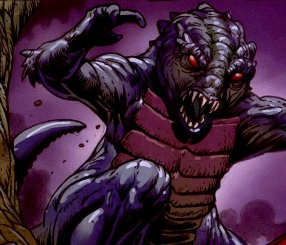 File:Harrow-beast.jpg