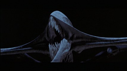 File:Bioraptor.jpg