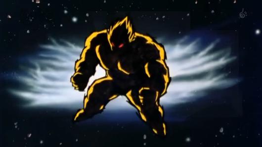 File:Original Super Saiyan.png