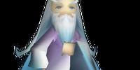 Lunarian (Final Fantasy)