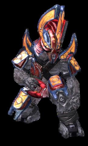File:Brute Honor Guardsman.png