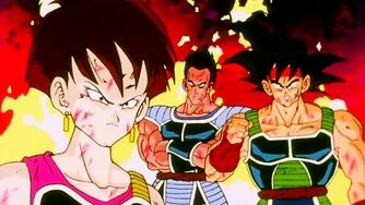 Fasha-Tora-and-Bardock-dragon-ball-z-11110223-704-396