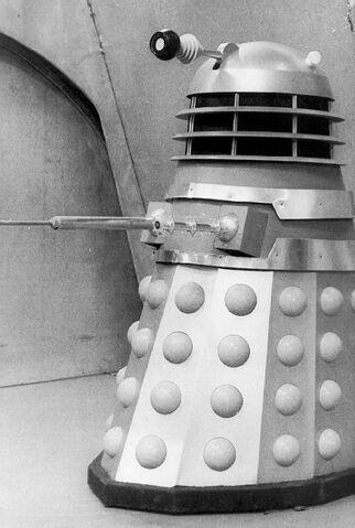File:Dalek1.jpg