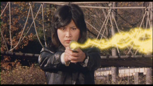 File:Giruge fires her laser gun..jpg