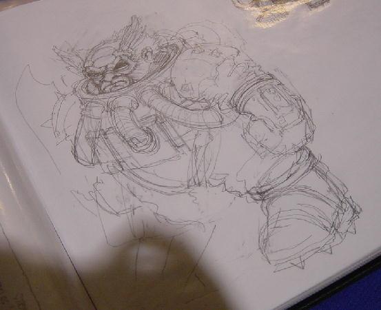 File:Demiurg Concept.jpg