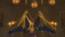 File:Batreaux'sWings.png