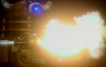 File:Dalek flamethrower.jpg