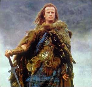 File:Highlander resam1.jpg