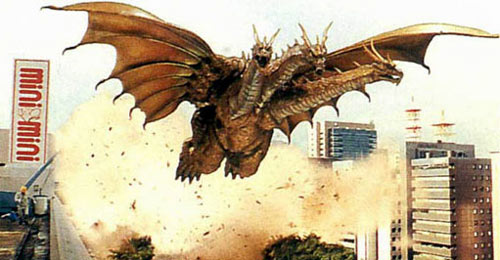 File:King Ghidorah 1998.jpg