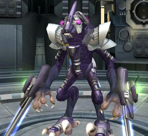 File:Dronox Commander.png