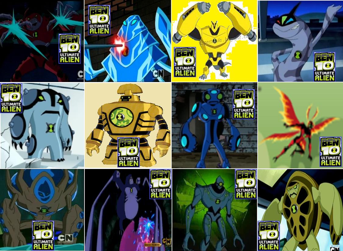 Archivo:Tosos Los Nuevos Aliens De Ben 10 Supremacia