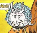 Grumpy Converter from Bluxte