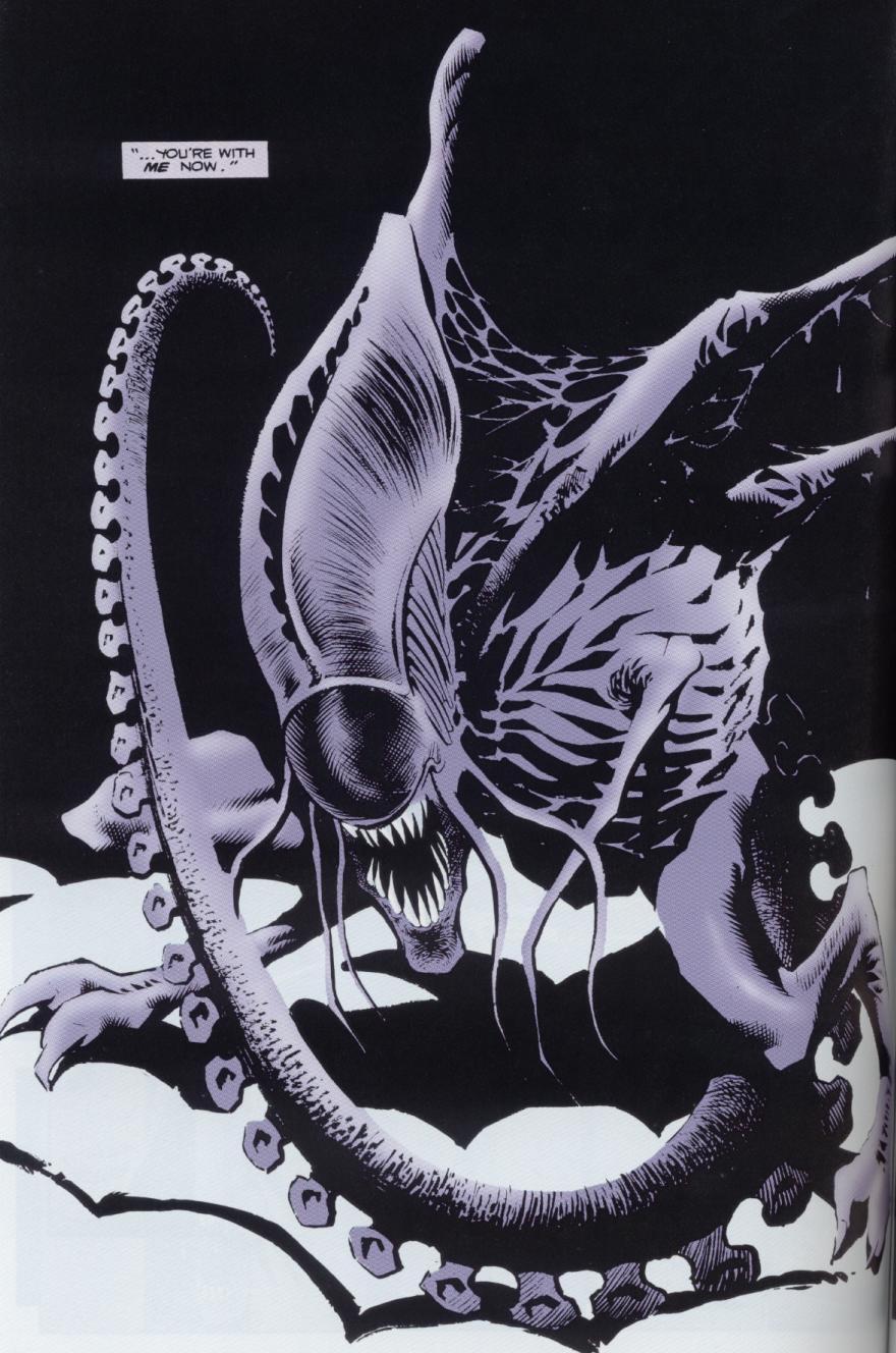 Xenomorph Queen | Alien Species | Fandom powered by Wikia Xenomorph Queen