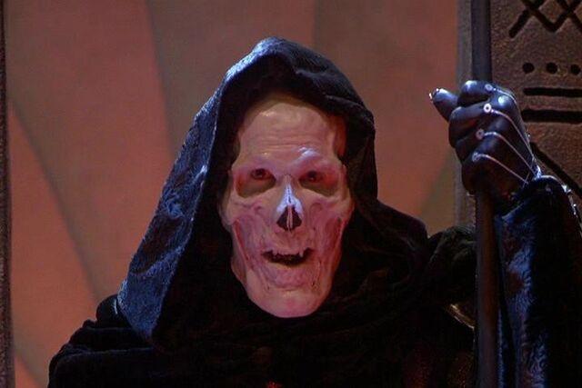 File:Skeletor4.jpg