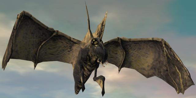 File:Borgle Bat.png