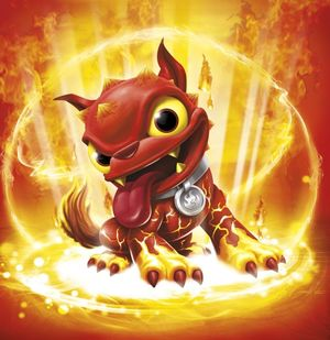 File:Fire Dog.png