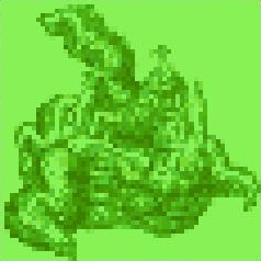 File:Swamp-worm.jpg