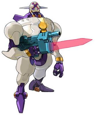 File:Vector Cyborg.jpg