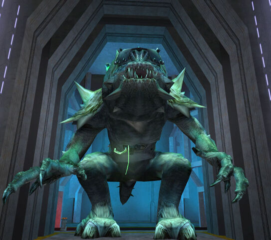 File:Mutant Rancor.JPG