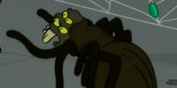 Spiderian