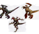 Reptilicus (Metroid)