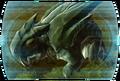 Akk Dog TOR Codex