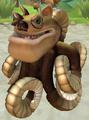 Bulldogtopus.png