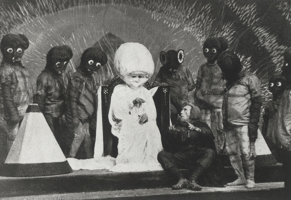 File:FirstMenInTheMoon-1919.jpg